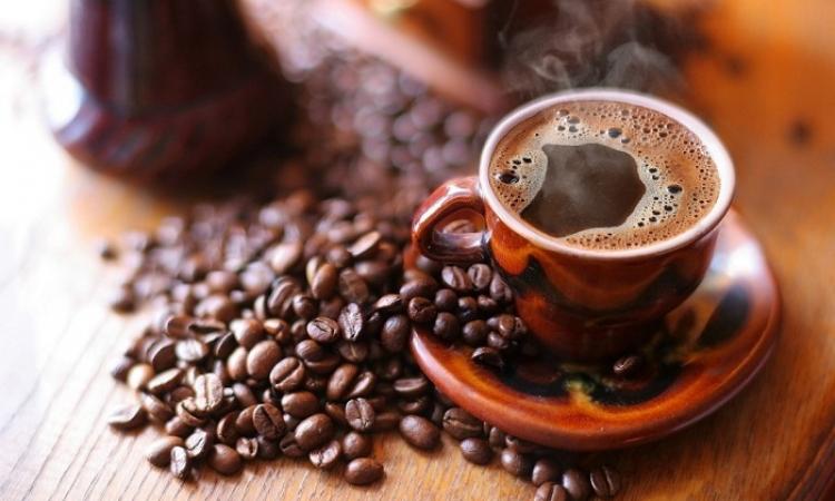 التركيز وكفاءة العمل.. فوائد جديدة للقهوة