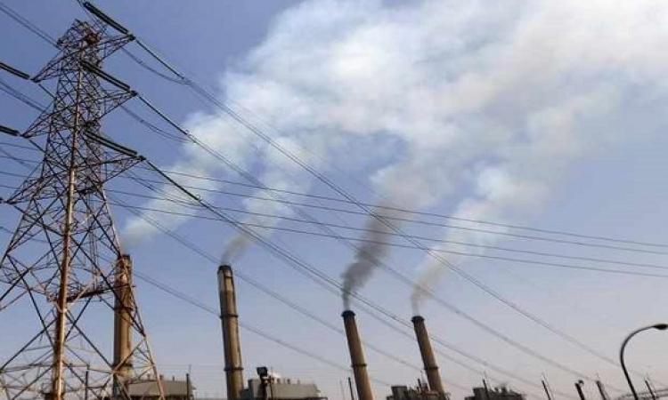 بالفيديو.. المتحدث باسم الكهرباء يكشف تفاصيل إنشاء أكبر محطة كهربائية أفريقية بمصر