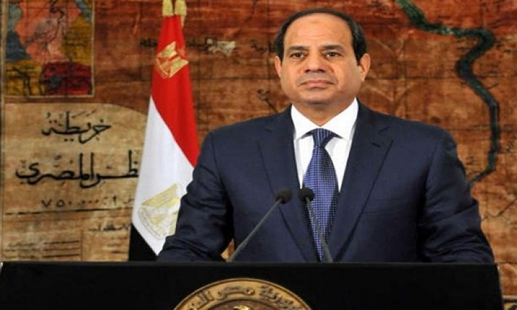 سفير السودان: الرئيس السيسى يزور الخرطوم الخميس المقبل