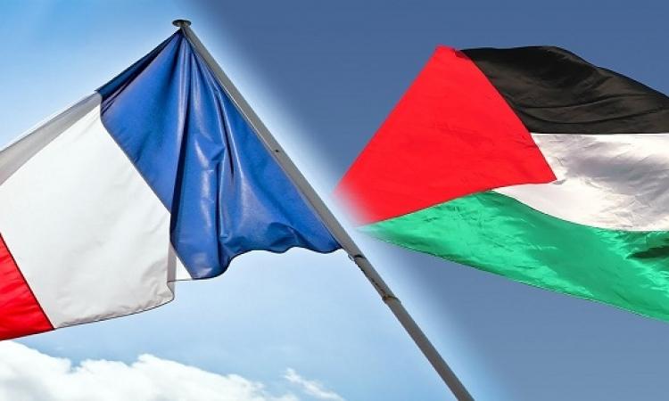سفيرة فرنسا بتل أبيب : ستكون لنا سفارتان فى القدس