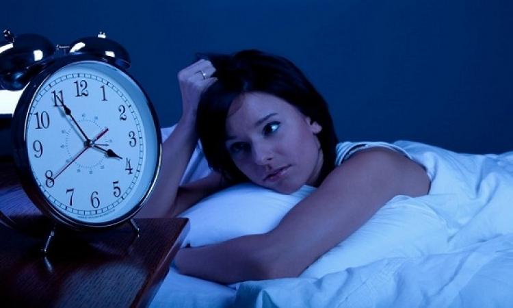 كيف تتعامل مع الاكتئاب الليلي ؟