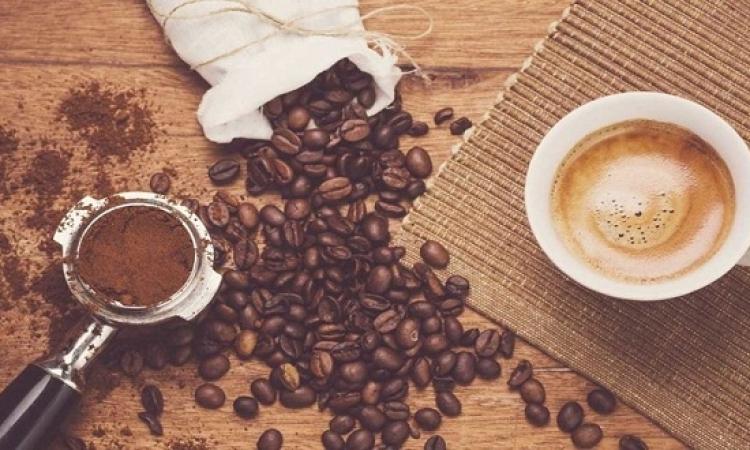 طريقة جديدة محتملة لعلاج مرض السكري باستخدام القهوة