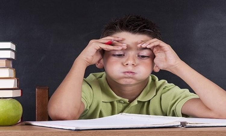 أسباب النسيان عند الأطفال وطرق تقوية الذاكرة لديهم