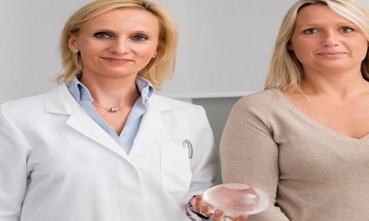 أكثر من 100 مريض في الإمارات يستخدمون عملية كبسولة بالون المعدة لعلاج السمنة