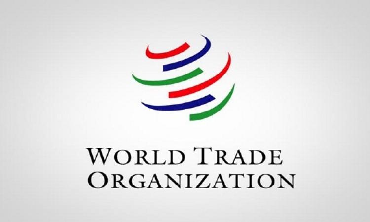 انسحاب أمريكا من منظمة التجارة.. بين نفي ترامب وتشكك الأسواق
