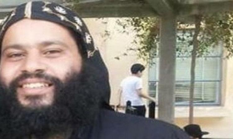 """استئناف الإسكندرية : حبس الراهب أشعياء المقارى 4 أيام بتهمة قتل أسقف """"أبو مقار"""""""