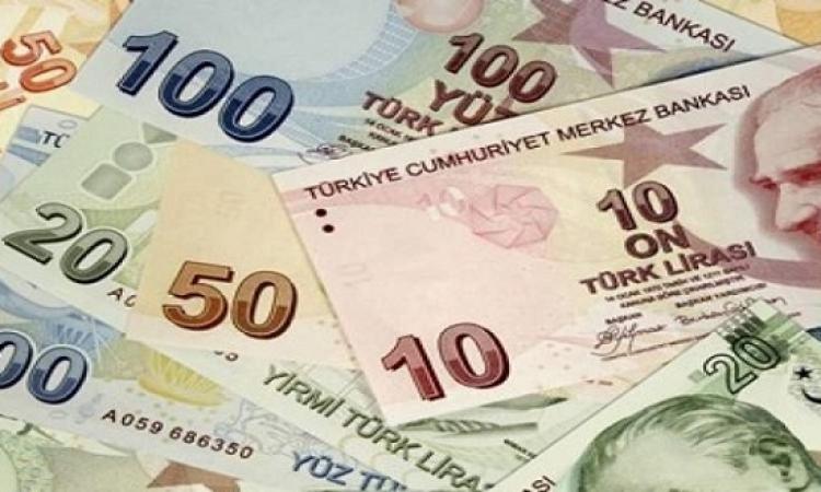 تركيا ترفع أسعار الكهرباء والغاز مع تفاقم أزمة الليرة