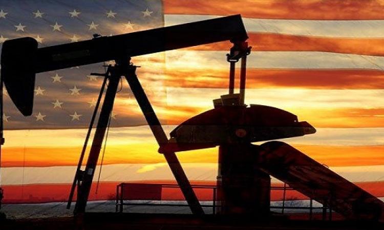 الهند تصفع إيران وتشترى النفط من الولايات المتحدة