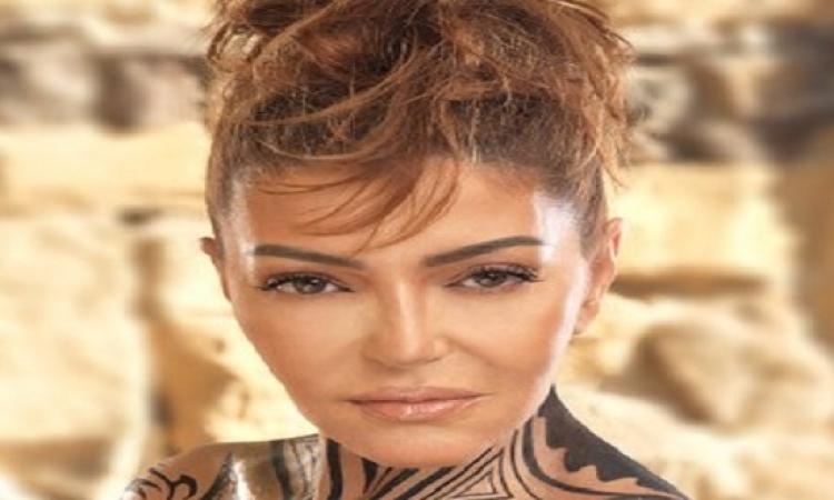 بالفيديو.. الديفا تعايد جمهورها بمقطع صوتى قديم عن عيد الأضحى