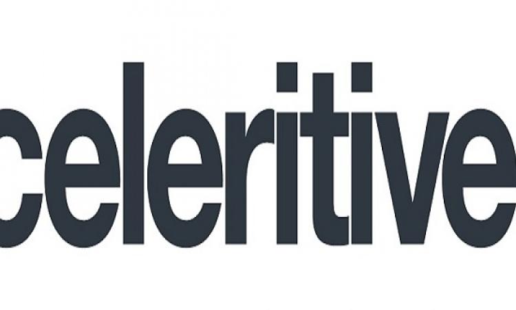 توقيع شراكة بين سيليريتيف تكنولوجيز وأوردرفوكس دوت كوم