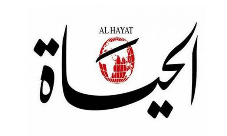 الحياة : حماس ترفض عرض إسرائيلى برفع جزئى للحصار مقابل تهدئة