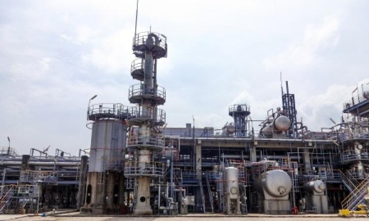 ميتسوي كيميكالز تسعى لزيادة القدرة الإنتاجية لبوليمرات تافمر المرنة عالية الأداء