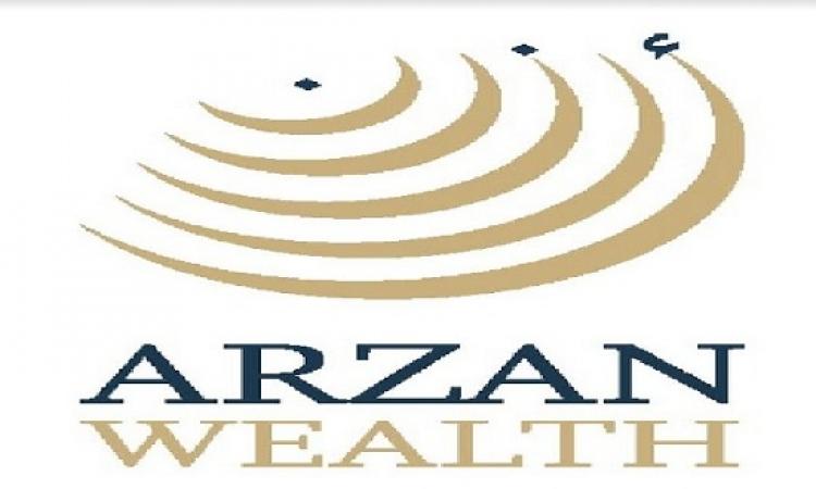 أرزان ثروات تحقق أرباح مجزية لعملائها من بيع عقارين ضمن المحفظة العقارية بأمريكا