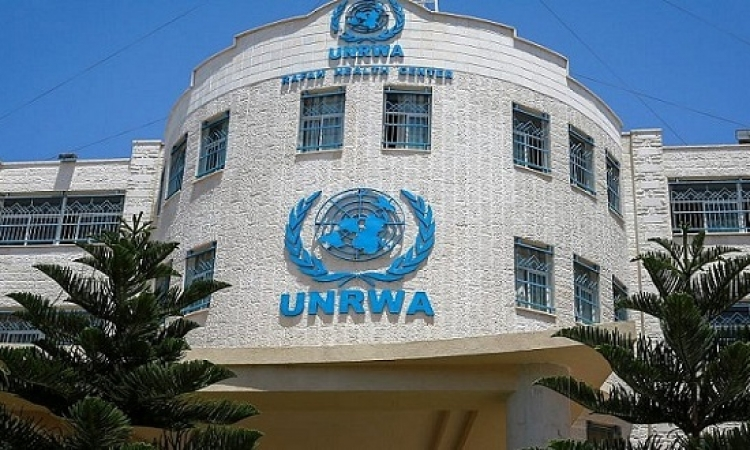 الأونروا تندد بقرار واشنطن قطع المساعدات .. والأمم المتحدة تدعو المجتمع الدولي لتقديم الدعم للوكالة