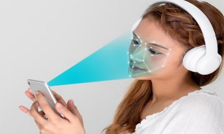 آيديميا تقدّم برمجية 3 دي فايس .. التقنيّة المتطوّرة للتعرّف على الوجه