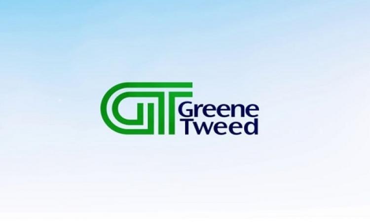 جرين تويد تستفيد من التصنيع العالمي ومنهجية كوبي إكزاكتلي لدعم نمو الأسواق