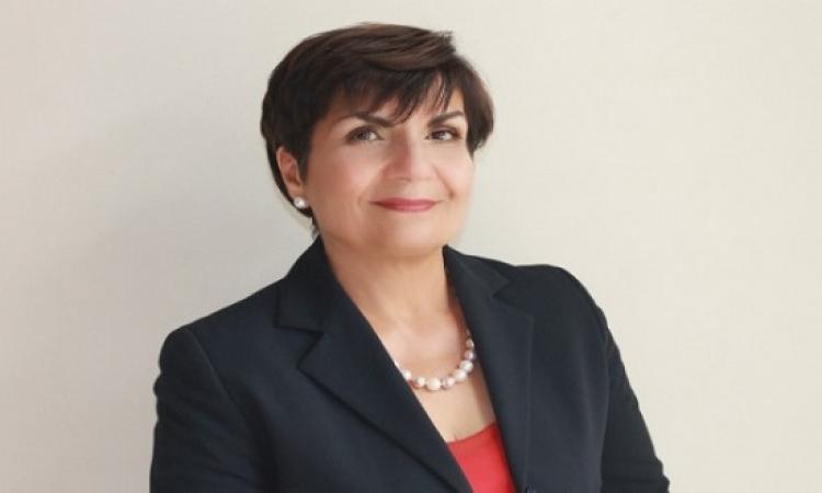 أوّل كليّة هندسة في كندا تُسمى باسم رائدة الأعمال جينا كودي