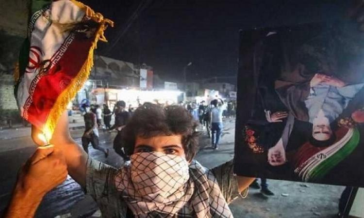 انتفاضة البصرة .. هل تعنى نهاية النفوذ الإيراني في العراق ؟