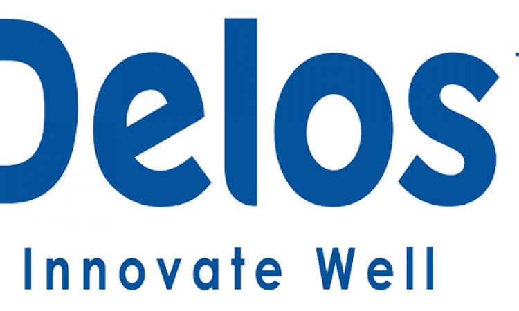 ديلوس تطلق أول منصة لتكنولوجيا الرفاه السكني في العالم