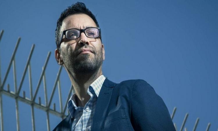 عربى يترشح لرئاسة البلدية الإسرائيلية
