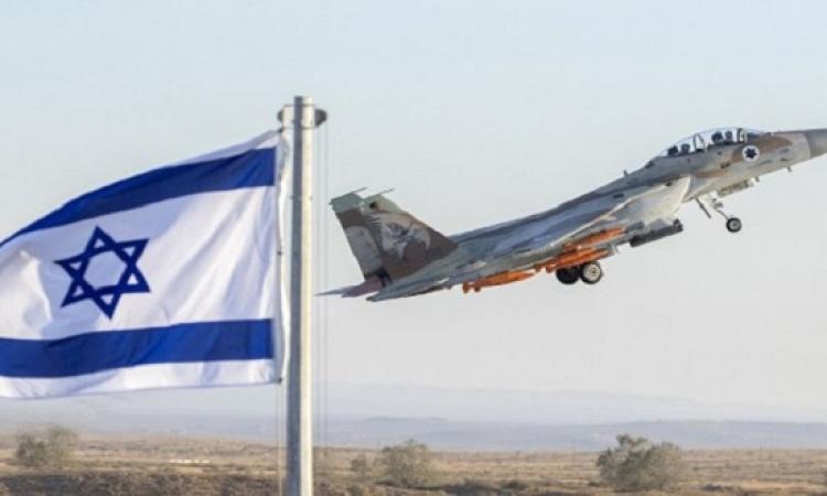 إسرائيل تقحم الشرق الأوسط فى حروب جديدة