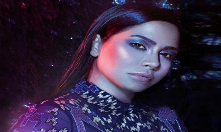 """بالفيديو.. شيرين عبد الوهاب تطرح ألبوم """"نساى"""" كاملًا على يوتيوب"""