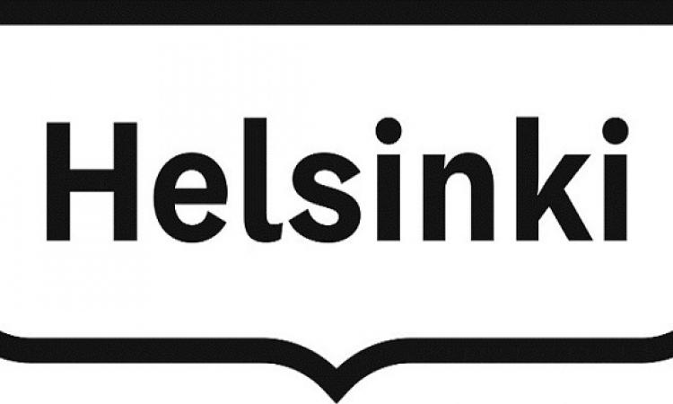 وضع اللمسات الأخيرة على مسابقة هلسنكي هاي رايز الدولية للتصميم والبناء المعماري