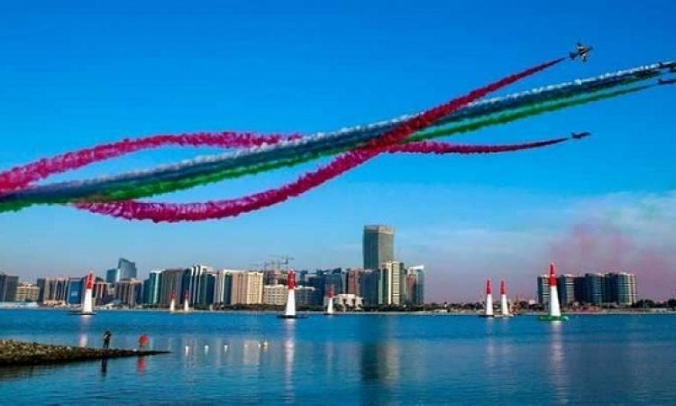 الإمارات.. أنجح نموذج وحدوي عربي في العصر الحديث