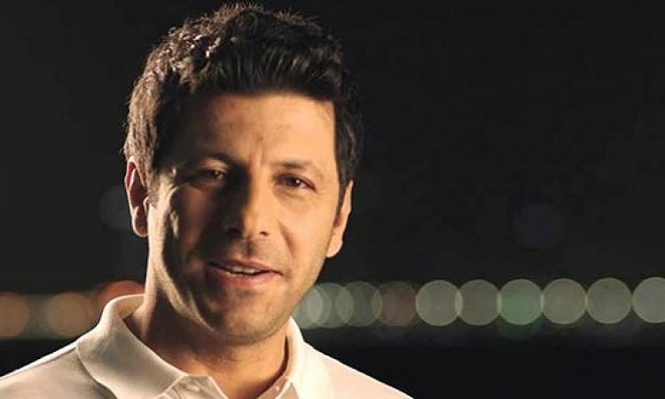 إياد نصار يعلن موعد عرض فيلم «كازابلانكا»