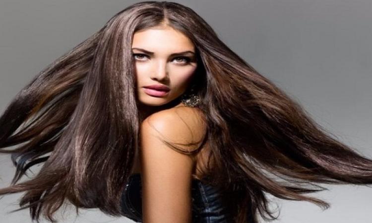 زيوت اللافندر والزيتون والروزمارى عشان صحة شعرك