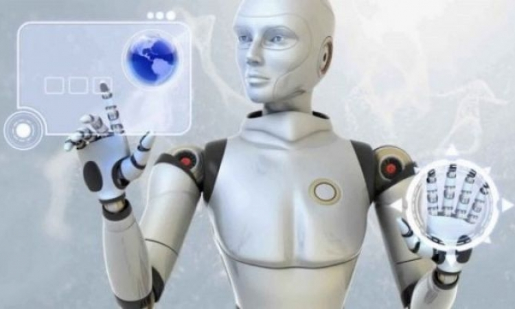 2030  موعد انقراض الوظائف المرموقة