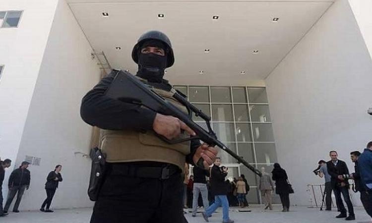المؤبّد لـ 7 متّهمين باعتداءي باردو وسوسة في تونس