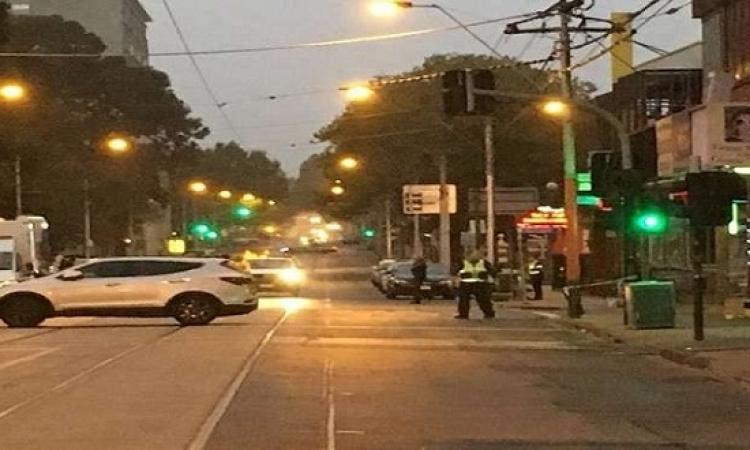 قتيل و3 جرحى بإطلاق نار عند ملهى ليلي في أستراليا