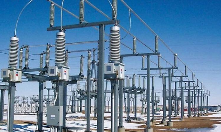 بعد وفرة الإنتاج.. خطوات جادة لضمان جودة توزيع الكهرباء