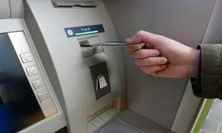 صرف مرتبات 6 ملايين موظف بالدولة اليوم الخميس عن طريق كروت البنوك