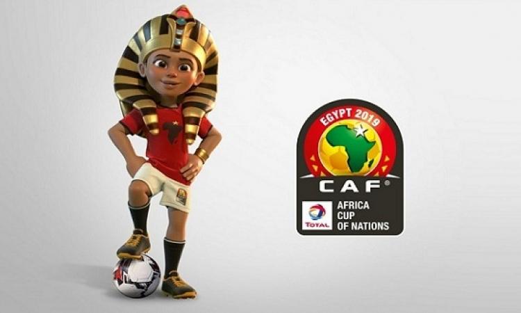 تعرف على مواعيد مباريات ربع نهائى أمم إفريقيا بعد انتهاء دور الـ 16