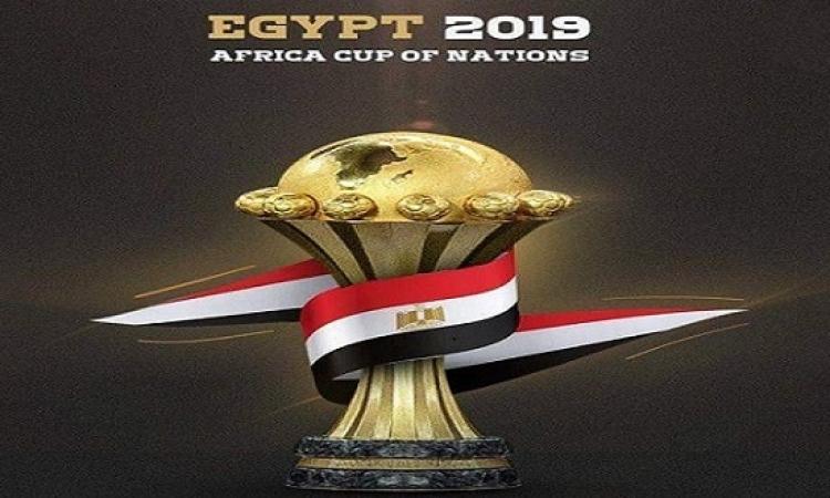 تخفيض أسعار الدرجة الثالثة لمباريات مصر في البطولة الأفريقية