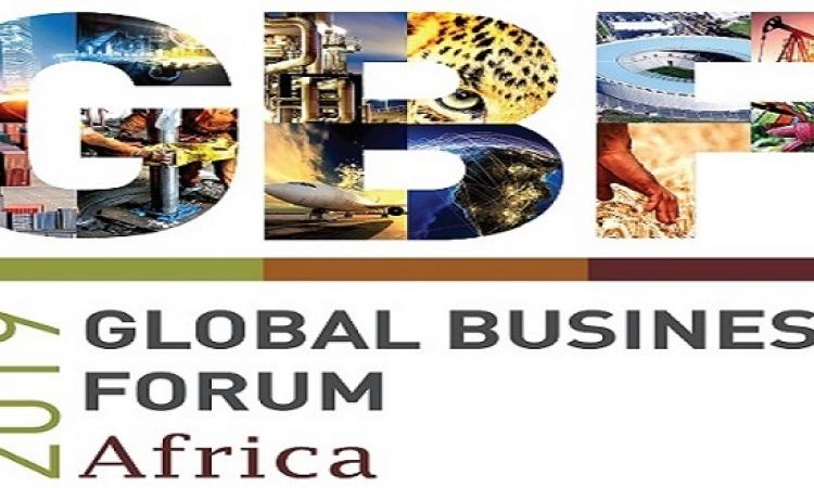 اختيار 10 شركات ناشئة من الإمارات وأفريقيا للمشاركة في برنامج تدريب المنتدى العالمي الأفريقي للأعمال
