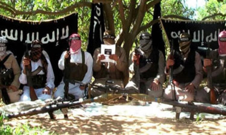 أنصار بيت المقدس تترنح بعد مقتل أبرز قياداتها