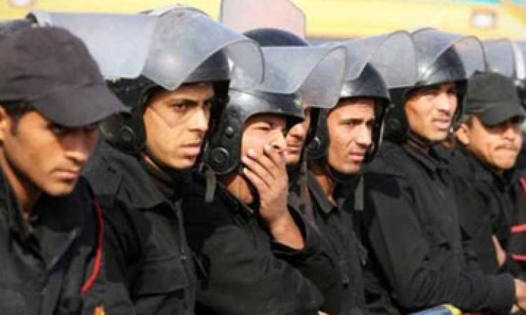 """""""واشنطن بوست"""": التفجيرات واستهداف الشرطة انتقام  لسجن قيادات الإخوان"""