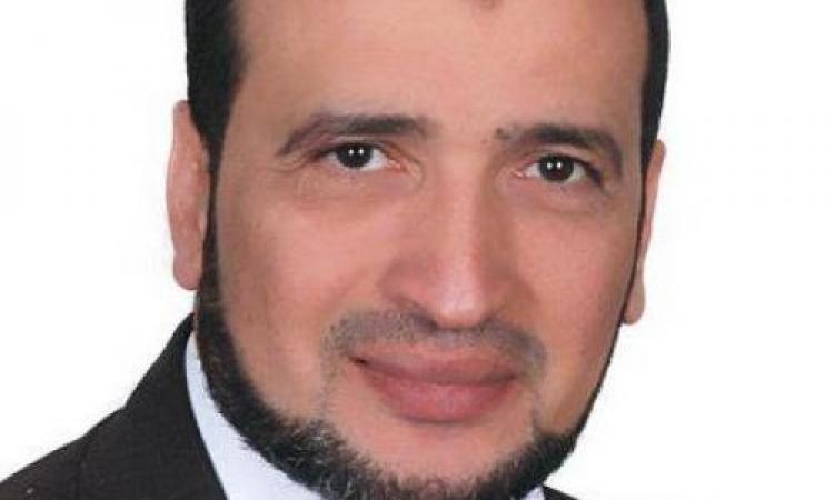 """""""الأحرار"""" يثمن على قرار الرئاسة بترقية السيسي إلي رتبة مشير"""