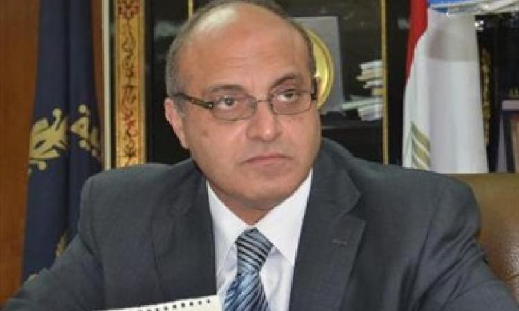 القليوبية ترفع الطوارئ بالتزامن مع محاكمة المعزول مرسي