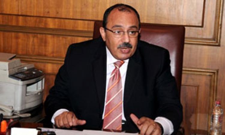 محافظ القليوبية: تنفيذ الخطة الشاملة لتطوير بنها