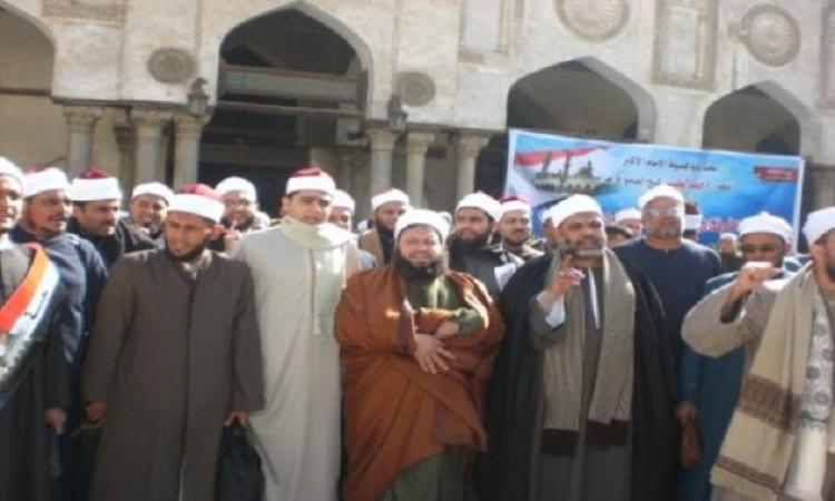 """""""الأوقاف"""": ثقة المواطن اهتزت في علماء الدين"""