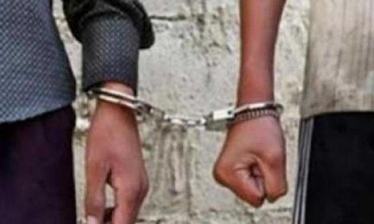 القبض على المتهم بمحاولة اغتيال عقيد شرطة بالفيوم