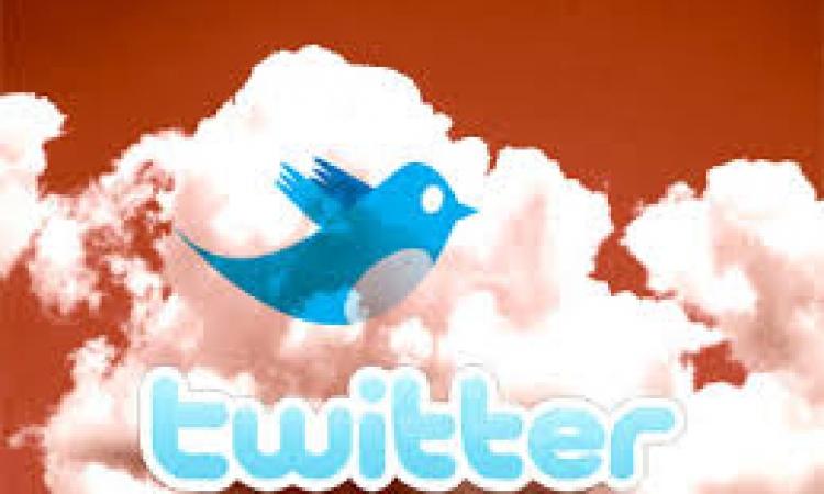 تويتر تقدم إعلانات موجهه لجماهير الأفلام السينمائية