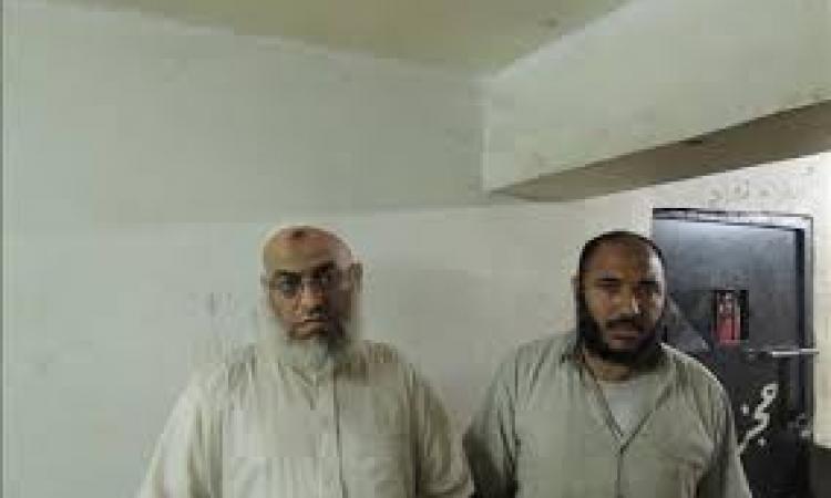 القبض على 6 فى اشتباكات اليوم بالسويس بمن ينهم 3 من تكتل شباب الثورة