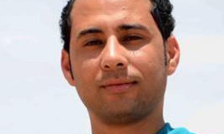 """الببلاوي  علي """"سيستم"""" المعزول .. بقلم : """"زكي القاضي"""""""