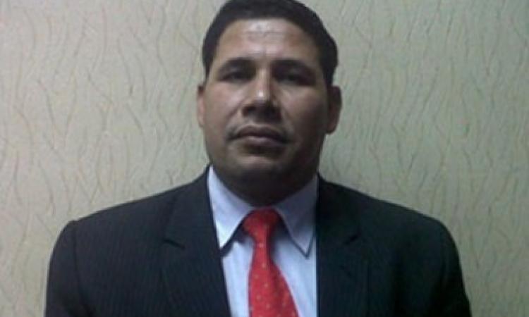 """"""" خليفة """" : استمرار التفجيرات لن يمنع المصريين من الاحتفال بذكرة ثورة يناير"""