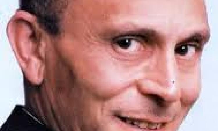 محمد صبحي …. من يطالب بثورة ثالثة عليه أن يبتعد عن الميدان